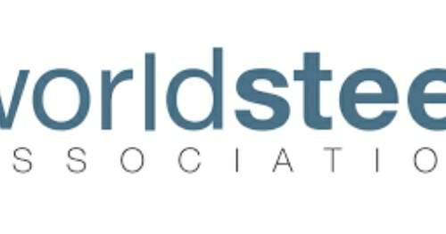 انجمن جهانی فولاد اعضای هیئت مدیره جدید خود را شناختند