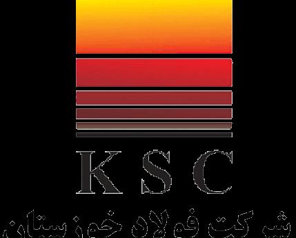 افزایش سرمایه فولاد خوزستان تصویب شد