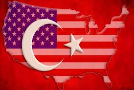 شکایت ترکیه از آمریکا در پی ممانعت از صادرات محصولات فولاد