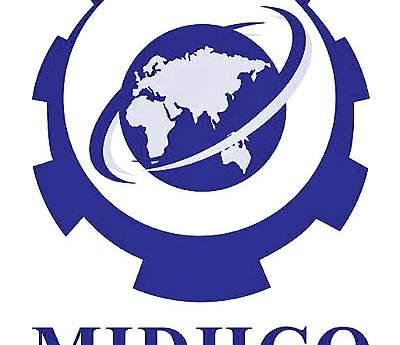 میدکو در جمع شرکت های برتر ایران قرار گرفت