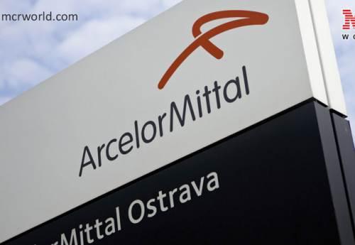 سرمایه گذاری مشترک آرسلورمیتال و شرکت هندی برای احداث واحد تولید تجهیزات فولادی خودرو