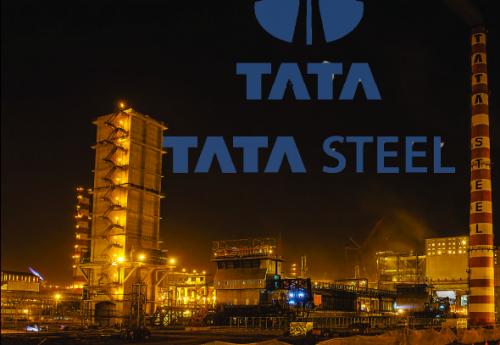 با تکنولوژی جدید هندی تولید فولاد آشنا شوید