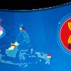 تاثیر جنگ تجاری چین و آمریکا به نرخ رشد اقتصادی منطقه ASEAN