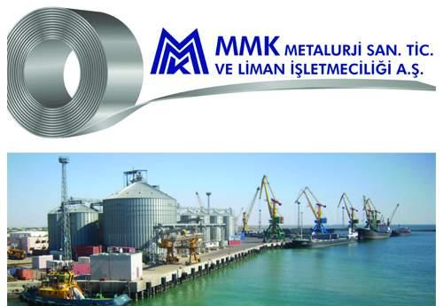 چرا روسیه بندر Aktau قزاقستان را برای ارسال فولاد به ایران انتخاب کرده است؟