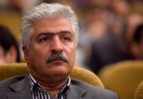 درد و درمان صنعت فولاد ایران