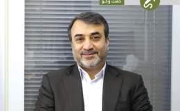 جعفریوسفی در گفتوگو با چیلان تشریح کرد: از جهش تولید تا ساخت یک محصول استراتژیک جدید در گروه ملی فولاد